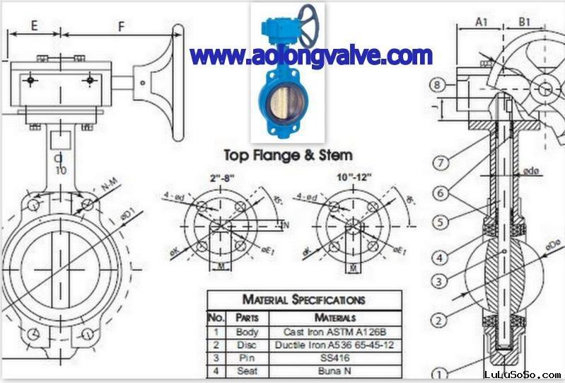 nibco butterfly valve wiring diagram bedroom for outlets gear manufacturers in lulusoso com page 1