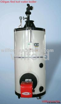 HOME HOT WATER BOILER FURNACE RATINGS | BOILER FURNACE