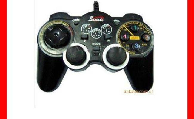 Definition Video Game Controller Definition Video Game