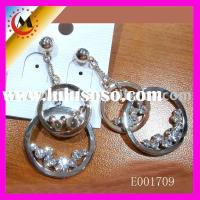 plastic cover for clip on earrings, plastic cover for clip ...