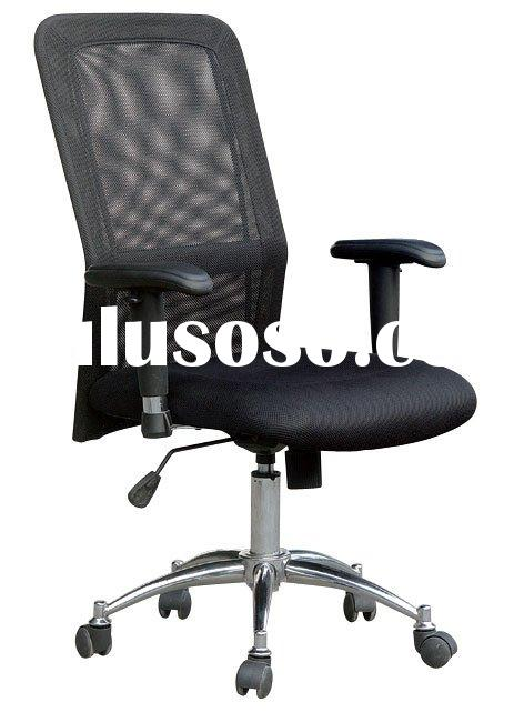 back support cushion for office chair singapore deals oak swivel plans, plans manufacturers in lulusoso.com - page 1