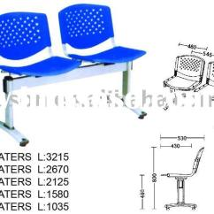 Portable Dental Chair Philippines Small Kitchen Table And Sets Gang Specifications, Specifications Manufacturers In Lulusoso.com - Page 1