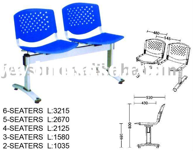 portable dental chair philippines dining chairs metal gang specifications, specifications manufacturers in lulusoso.com - page 1