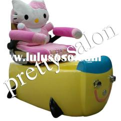 Hello Kitty Spa Pedicure Chair Covers For Sale Adelaide Kids Cushion – Pads & Cushions