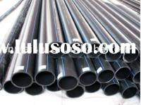 pipe hdpe sdr11, pipe hdpe sdr11 Manufacturers in LuLuSoSo ...