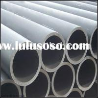 china largest diameter pvc pipe manufacturers, china ...