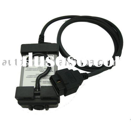 Free_shipping_Volvo_vida_dice_with_wiring?resize=500%2C500 100 [ sr7 avr wiring diagram ] dsr avr wiring diagram mecc alte sr7 avr wiring diagram at gsmx.co