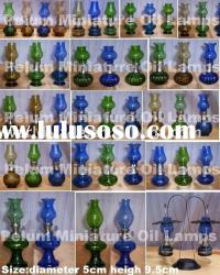 oil lamps wall, oil lamps wall Manufacturers in LuLuSoSo ...