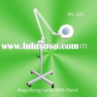 swing arm magnifying lamp parts, swing arm magnifying lamp ...