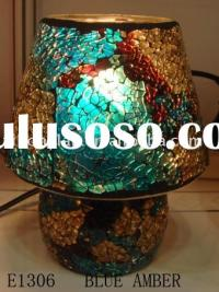 mosaic glass lamp, mosaic glass lamp Manufacturers in ...