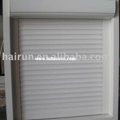 Roll Up Cabinet Doors Kitchen Runner Mat Rolling Door