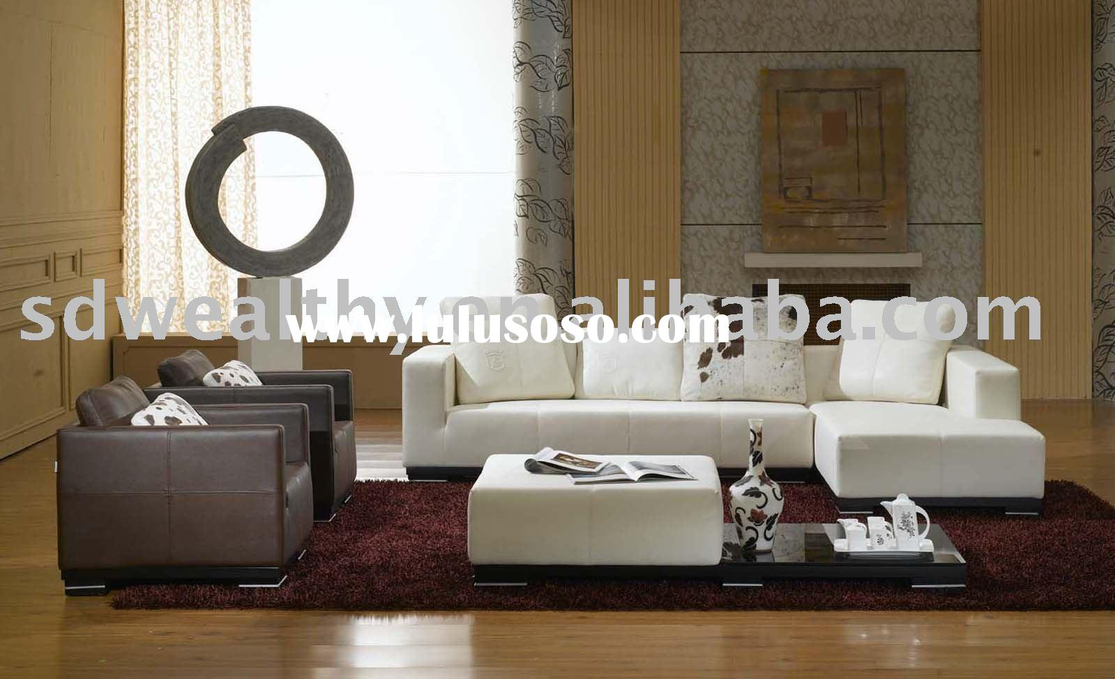 leather sofa manufacturers italy sectional with sleeper queen italian set