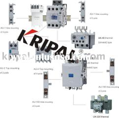 Square D 3 Phase Motor Starter Wiring Diagram Lighted Rocker Switch Compressor Overload, Wiring, Get Free Image About