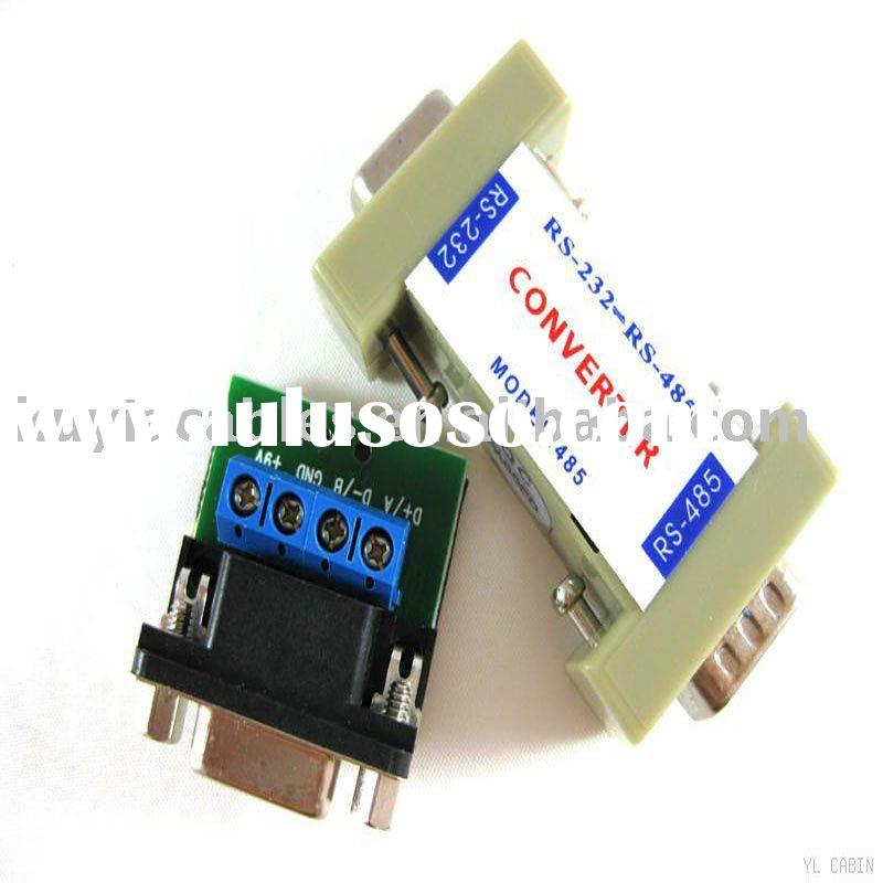 Rs 422 Wiring Diagram Rs 485 Wiring Diagram Photo Album Wire