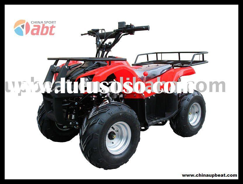 peace sports 110cc atv wiring diagram   37 wiring diagram