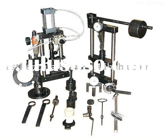 fuel pump tools, fuel pump tools Manufacturers in LuLuSoSo