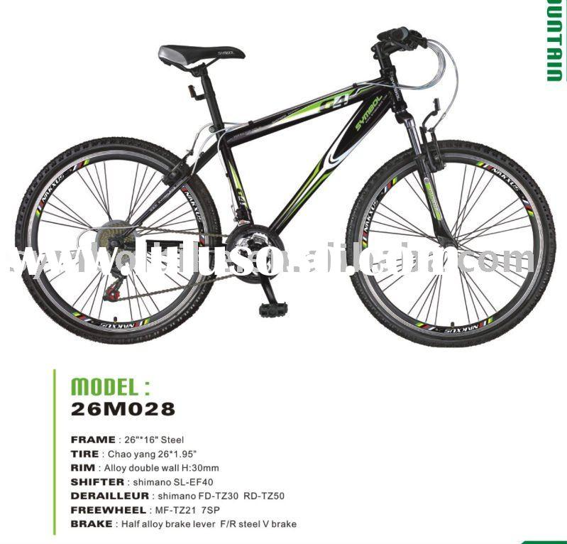 Bicycle: Bicycle Parts Direct