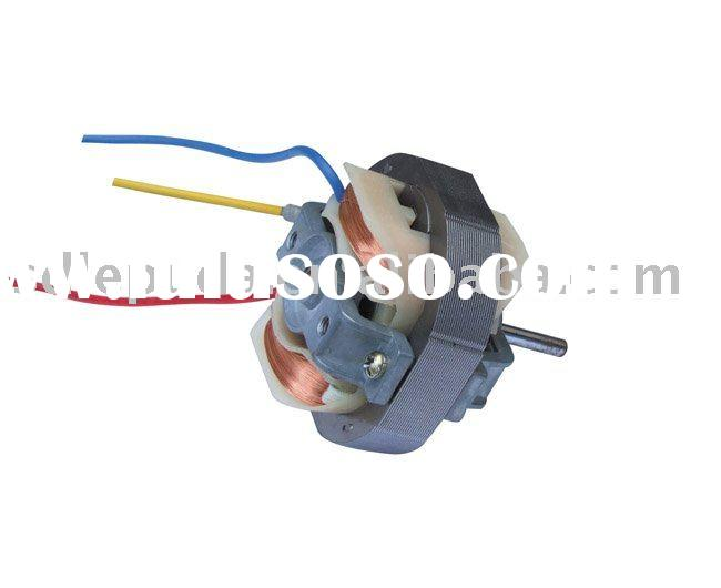 Heater 94605 User Guide On Basic Electrical Wiring Diagrams Heater Fan