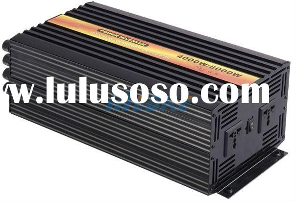 Charger Wiring Diagram Furthermore Pure Sine Wave Inverter Circuit