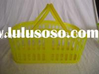plastic caddy shower, plastic caddy shower Manufacturers ...