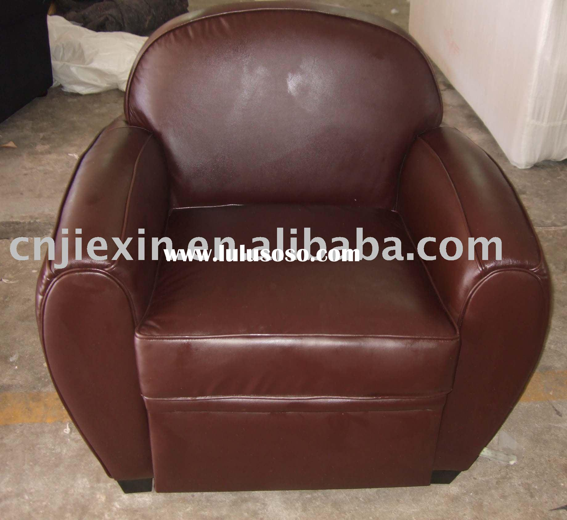 chair covers manufacturers in delhi posture care second hand leather sofa arm