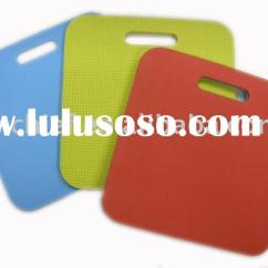 Chair Cushion Foam Rocking Chairs On Porch Images Seat Manufacturers In Lulusoso Com Knee Pad
