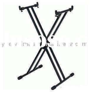 yamaha keyboard stand assembly instructions, yamaha