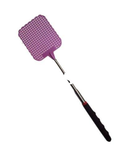 extendable fly swatter lulusoso