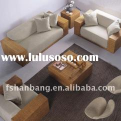 Cane Sofa Cost In Hyderabad Puzzle Wood Bed Secondhand Set For Sale Philippines Manufacturers Lulusoso Com Page 1