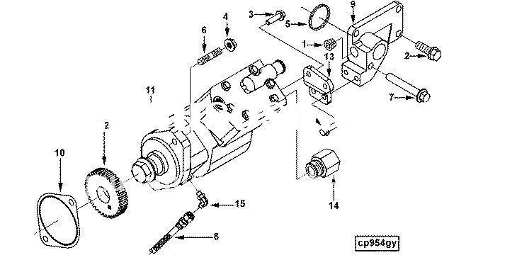 small outboard motors for sale, small outboard motors for