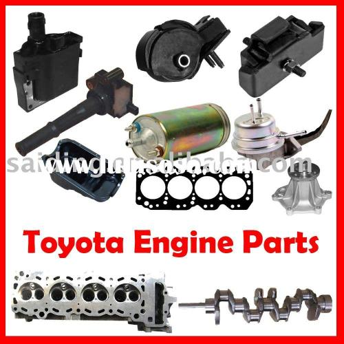 small resolution of 3l engine diagram experts of wiring diagram u2022 rh evilcloud co uk toyota 3l engine 2 3