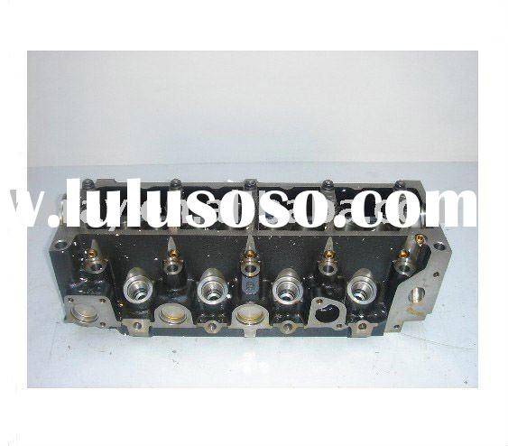 diesel cylinder head porting. diesel cylinder head porting Manufacturers in LuLuSoSo.com - page 1