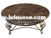 marble table top replacement, marble table top replacement ...