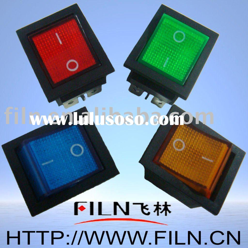 hight resolution of lighted rocker switch wiring diagram lighted rocker switch wiring diagram manufacturers in lulusoso com page 1