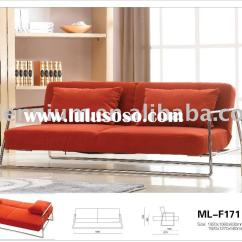 Sofa Bed Philippines Modern Argos Small Black Leather Cheapest