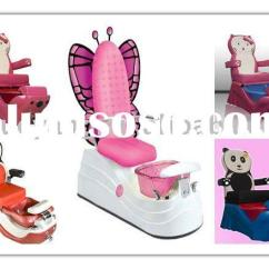 Child Pedicure Chair Swing Hanging From Ceiling Kids Manufacturers In Lulusoso Com Page 1