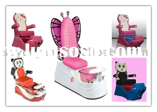 child pedicure chair simply cool rigby accent and ottoman kids manufacturers in lulusoso com page 1