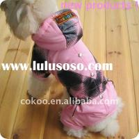 dog clothes pink, dog clothes pink Manufacturers in ...