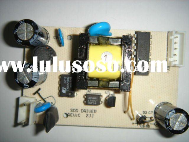 3w Led Driver Diagram 3w Led Driver Diagram Manufacturers In Lulusoso