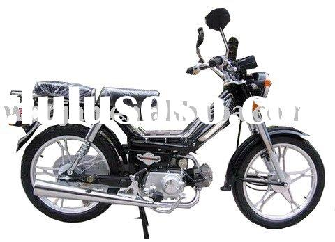 Suzuki Single Cylinder Motorcycles 650 CC Single Cylinder