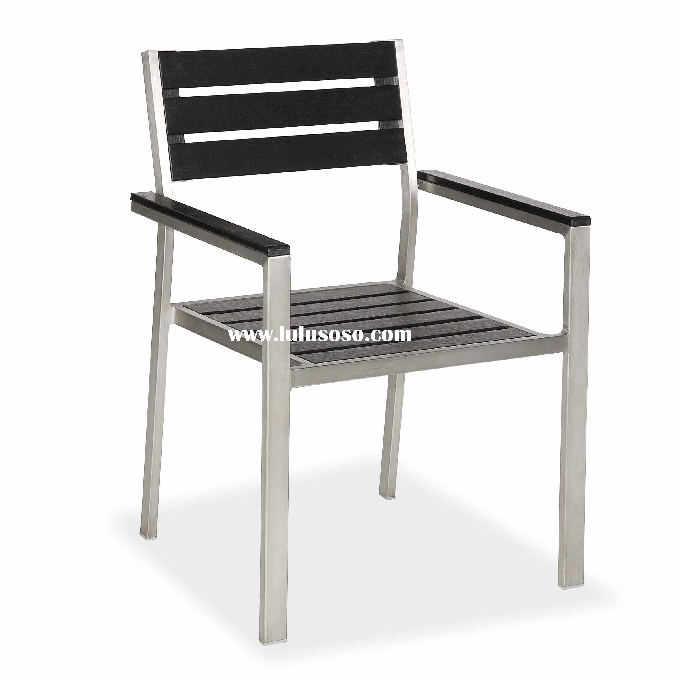 metal frame chairs dorm steel chair manufacturers in