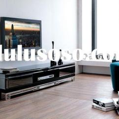 Swivel Chair Sofa Set Oversized Moon Canada Furniture Living Room Tv Stand, Stand Manufacturers In Lulusoso.com ...