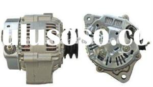 alternator, alternator Manufacturers in LuLuSoSo  page 1