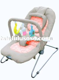 baby bouncer chair, baby bouncer chair Manufacturers in ...