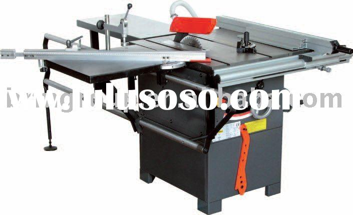 Legacy Woodworking Machinery
