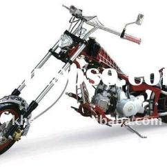 Pagsta Mini Chopper Wiring Diagram Imit Boiler Thermostat Diablo Accessories ~ Elsavadorla