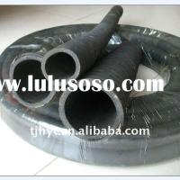 rubber hose roughness factor, rubber hose roughness factor ...
