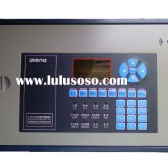 Non Addressable Fire Alarm System Wiring Diagram Rs232 To Rs485 Converter Circuit Simplex