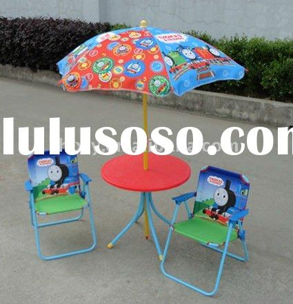 kids adirondack chair and table set with umbrella office for sciatica share rijwod blog of patio lohasrus flag collection