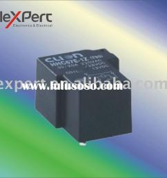 pcb relay control relay electrical relay omron relay 12v ac dc [ 1330 x 1124 Pixel ]